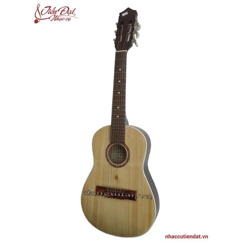 Đàn Guitar Classic GC-090