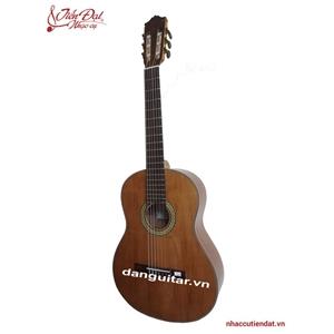 Đàn Guitar Classic GC-25HV