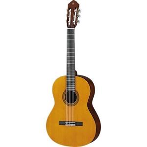 Đàn Guitar Classic Mini Yamaha CGS103AIII