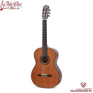 Đàn Guitar Classic VALOTE VC-301F