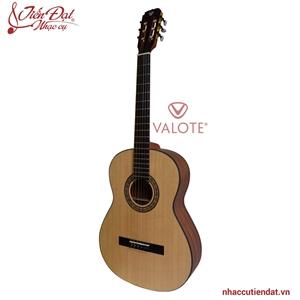 Đàn Guitar Classic Valote VC-303F