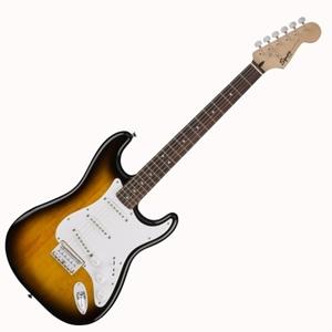 Đàn Guitar Điện Fender Squier Bullet Strat Ht Bsb 0371001532