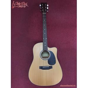Đàn Guitar ET.Cetera ET-03