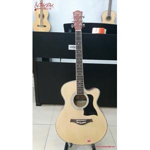 Đàn Guitar Faires FD4025
