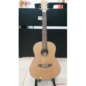 Đàn Guitar Finlay FB 65AG