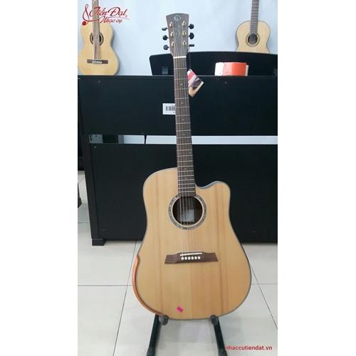 Đàn Guitar Finlay FB 94C