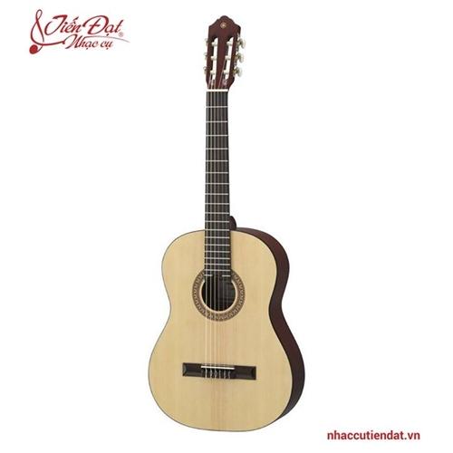 Đàn Guitar Yamaha Classic C45K