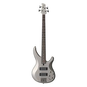 Đàn Guitar bass Yamaha TRBX304
