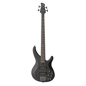 Đàn Guitar bass Yamaha TRBX504