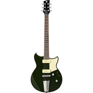 Đàn Guitar điện Yamaha Revstar RS502T