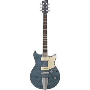 Đàn Guitar điện Yamaha Revstar RS502TFM