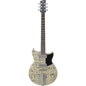 Đàn Guitar điện Yamaha Revstar RS502TFMX