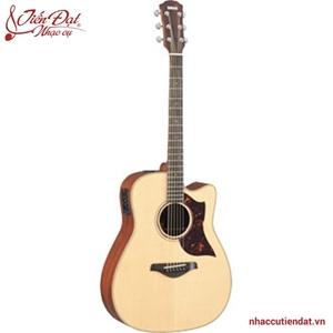 Đàn Guitar Acoustic Yamaha A3M