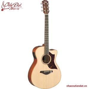Đàn Guitar Acoustic Yamaha AC3M