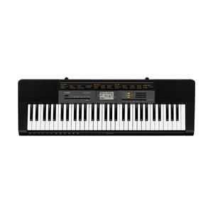 Đàn Organ Casio CTK - 2500