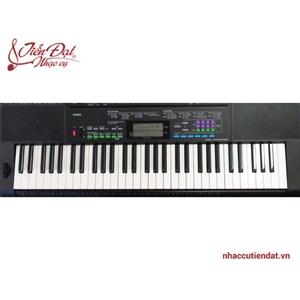 Đàn Organ Casio CTK 3400