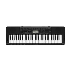 Đàn Organ Casio CTK - 3500