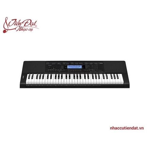 Đàn Organ Casio CTK 5200