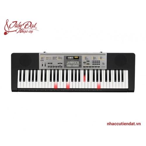 Đàn Organ Casio LK 260