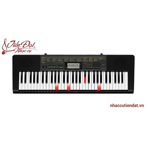 Đàn Organ Casio LK265