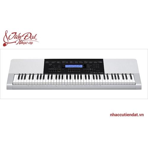 Đàn Organ Casio WK - 220