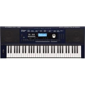 Đàn Organ Roland E-X30