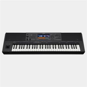 Đàn Organ Yamaha PSR SX700