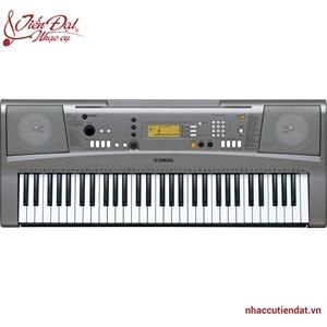 Đàn Organ Yamaha  PSR VN 300