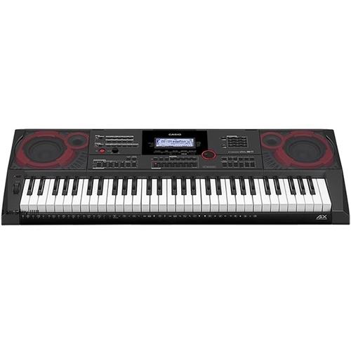 Đàn Organ điện tử Casio CT-X5000