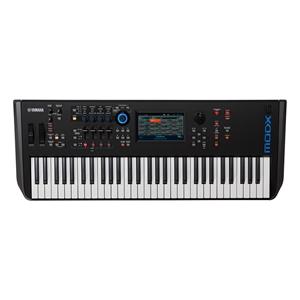 Đàn Organ điện tử Yamaha MODX6