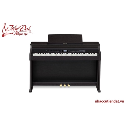 Đàn Piano Casio AP 650BK