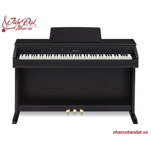 Đàn Piano Casio AP250