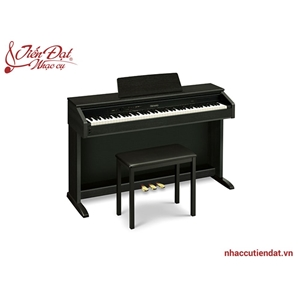 Đàn Piano Casio AP260BK