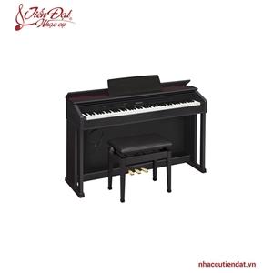 Đàn Piano Casio AP460BK
