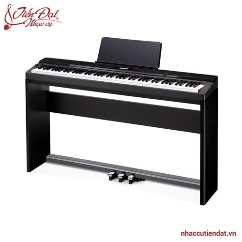 Đàn Piano Casio PX350BK