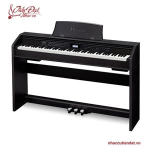 Đàn Piano Casio PX780