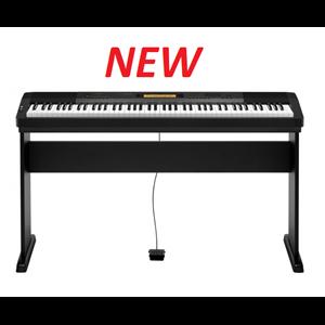 Đàn Piano Casio CDP 230R