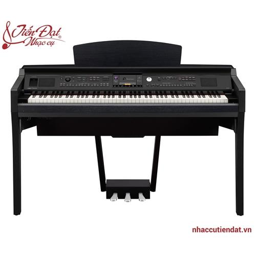 Đàn Piano Clavinova Yamaha CVP 609B