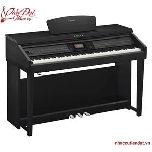 Đàn Piano Clavionva Yamaha CVP 701B
