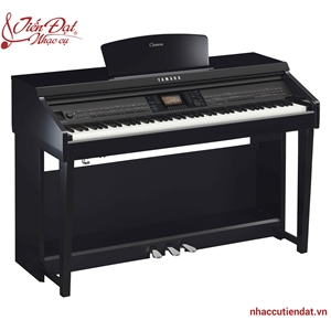 Đàn Piano Clavinova Yamaha CVP 701PE