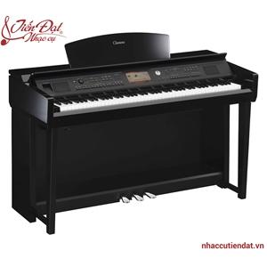 Đàn Piano Clavinova Yamaha CVP 705PE
