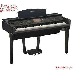 Đàn Piano Clavionva Yamaha CVP 709B