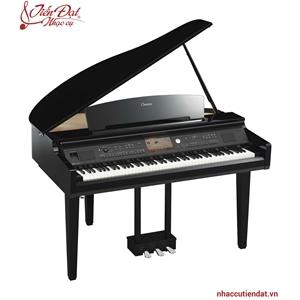 Đàn Piano Clavinova Yamaha CVP 709GP