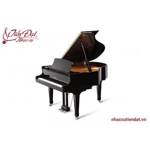 Đàn Piano Kawai GX-1 Đen bóng