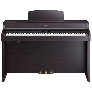 Đàn Piano Roland HP-603