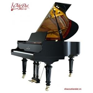 Đàn Piano Shigeru Kawai SK-2L