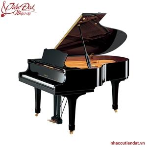 Đàn Piano Yamaha C3X PE