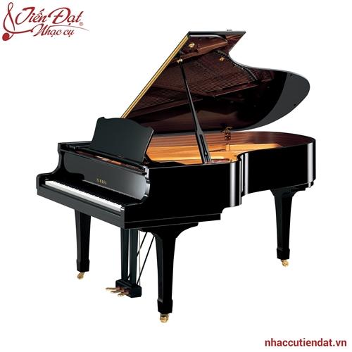 Đàn Piano Yamaha C5 PE