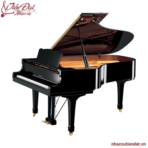 Đàn Piano Yamaha C6X PE