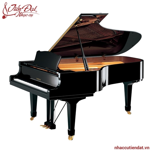 Đàn Piano Yamaha C7X PE